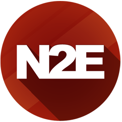 N2enterprise logo