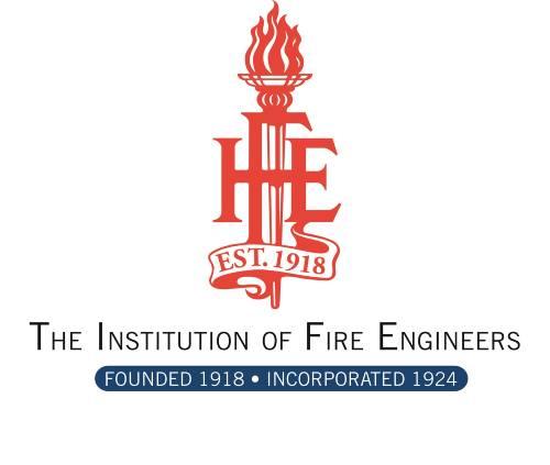 IFE Accreditation